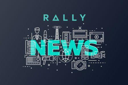 rally news