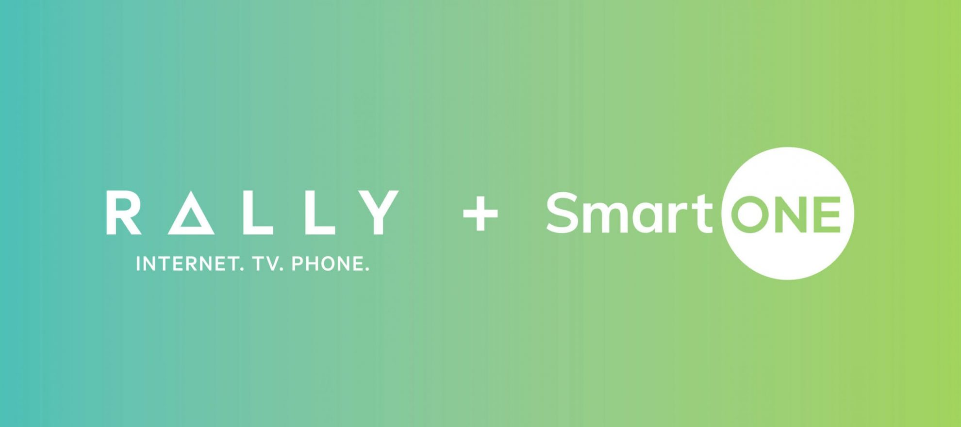 Rally and SmartONE Solutions